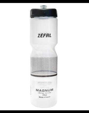 Bouteille Zefal Magnum Soft Cap