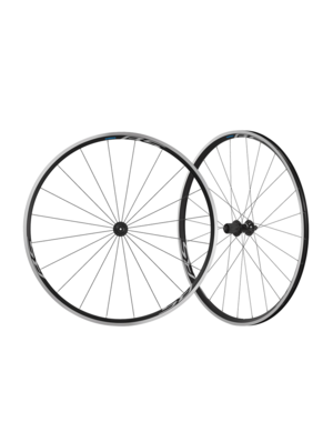 Shimano, WHEEL, WH-RS100, FRONT
