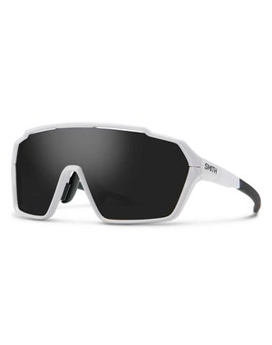 Lunettes Smith Shift MAG
