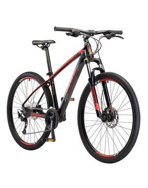 XDS Vélo de montagne sport XDS Sundance 510
