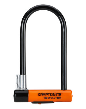Kriptonite Kryptonite - EVOLUTION STD