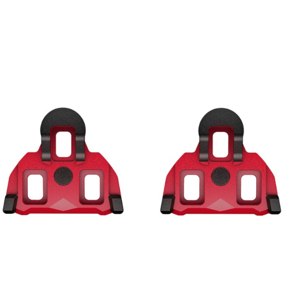Garmin, Rally RS, Cleats, Compatibility: SPD, Pair, 010-13138-00