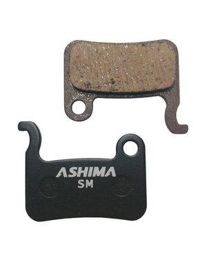 PLAQUETTE ASHIMA AD0104