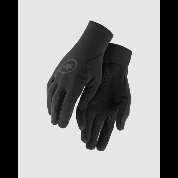 Assos Assosoire Winter Gloves