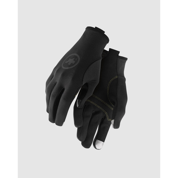 Assos Assosoire Spring/Fall Gloves