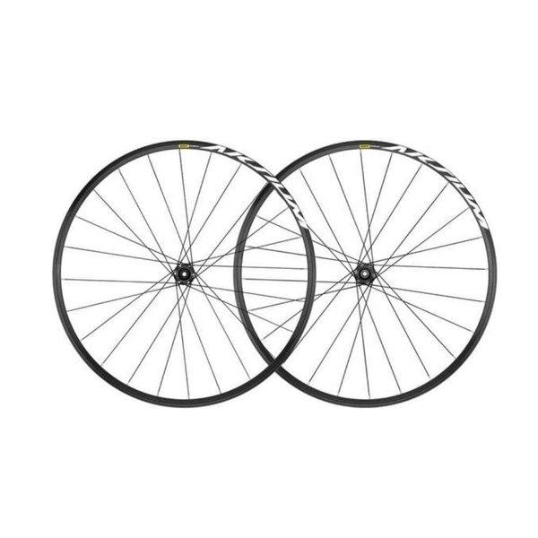 Mavic Mavic roue Askium Disc 19 HG11