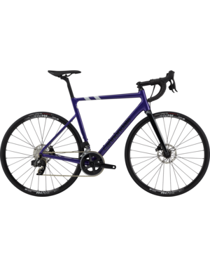 Cannondale Cannondale Caad13 Disc Rival AXS