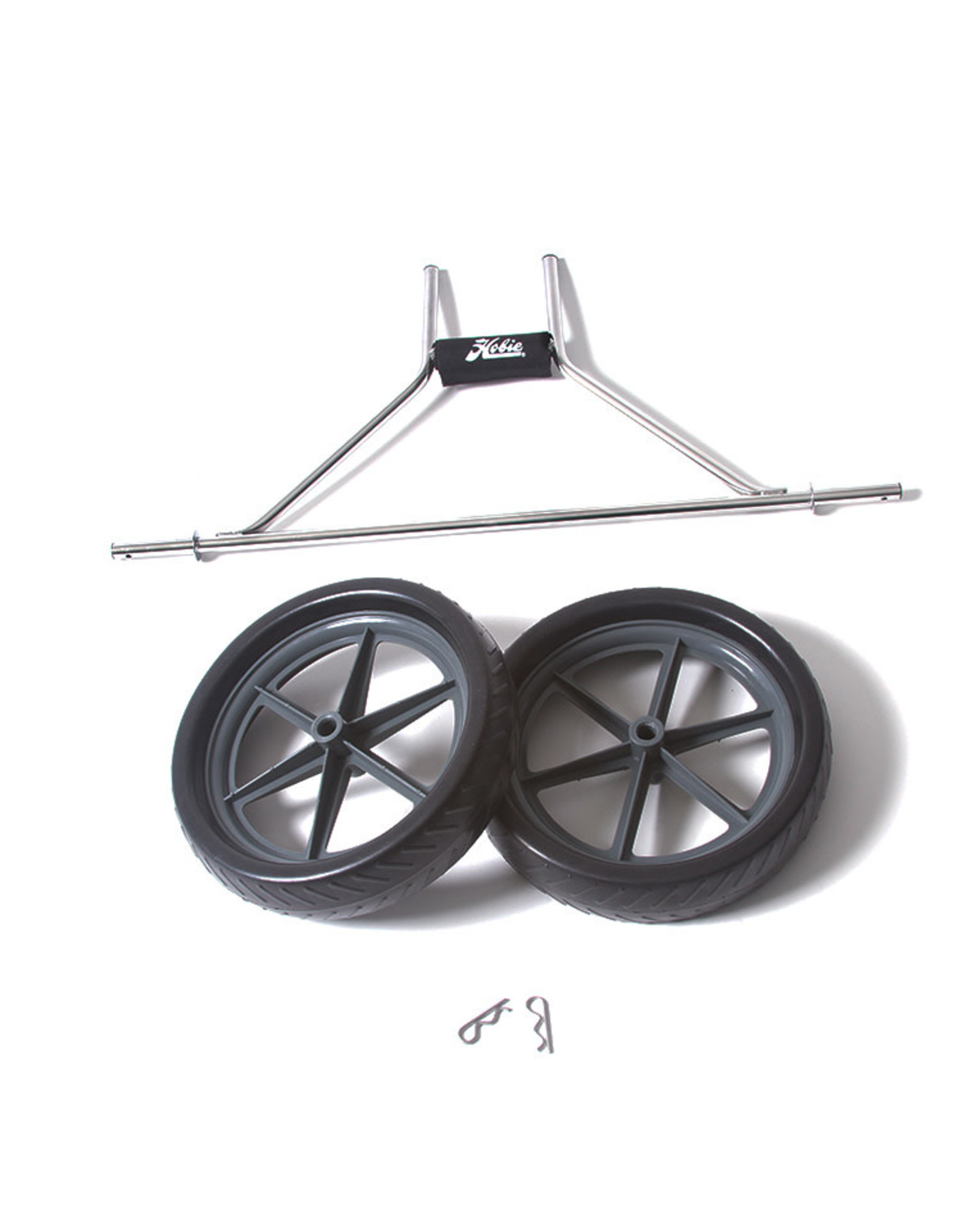 Hobie Hobie Acc. Chariot Plug-in-Cart pour I-Serie / Eclipse