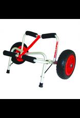 Malone Auto Rack Malone Chariot de transport Clipper™