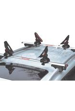 Malone Auto Rack Malone Support de transport SaddleUp-Pro