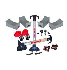 Malone Auto Rack Malone Stax Pro2 kayak stacker