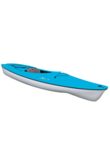 Delta Delta kayak 10AR