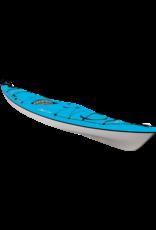 Delta Delta kayak 14 with rudder