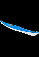 Delta Delta kayak 17 with skeg
