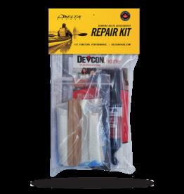 Delta Delta repair set