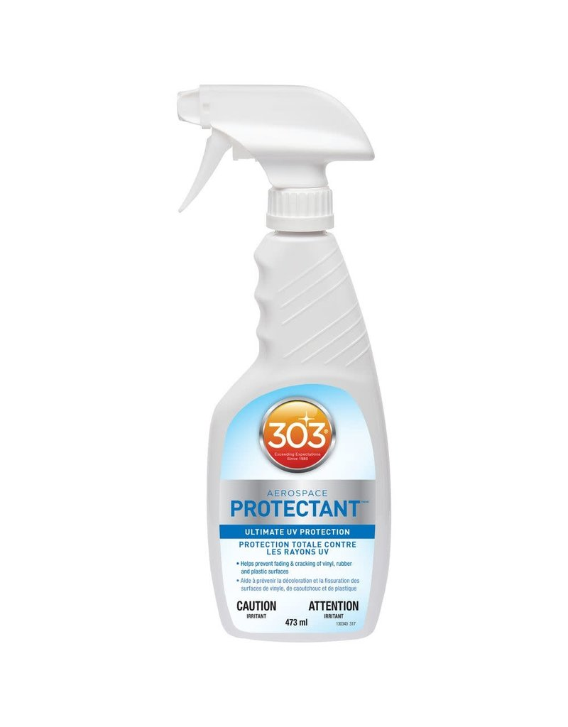 303 303 Protectant UV (473ml)