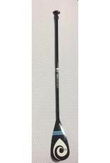 DoSport DoSport 3K carbon paddle