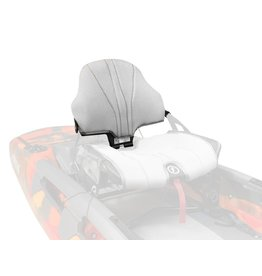 Feelfree Kayaks Feelfree High Backrest for Granvity Seat Bench