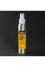 Hobie Hobie Multi Lube 4 Oz