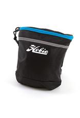 Hobie Hobie Acc. Eclipse sac d'accessoires
