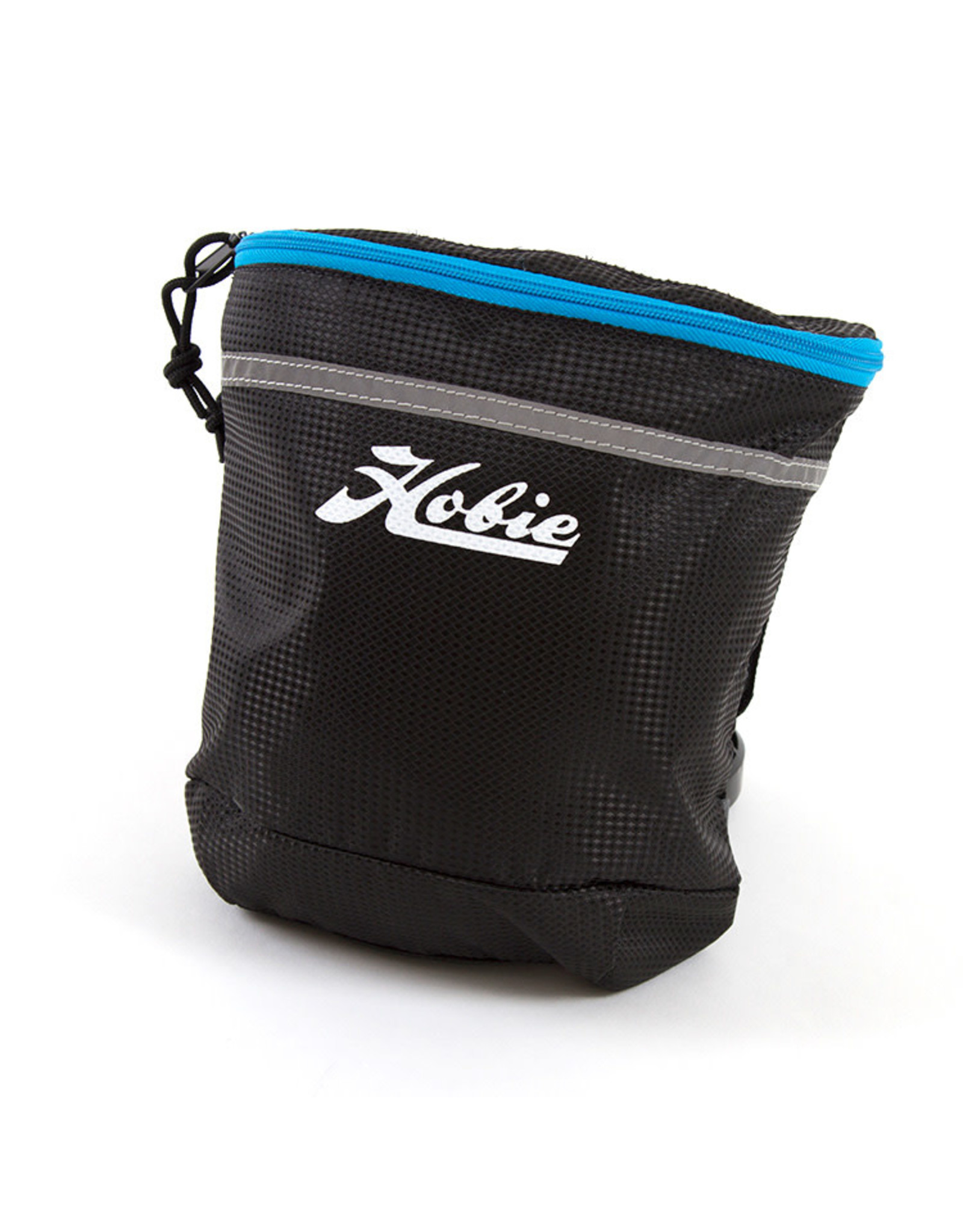 Hobie Hobie Eclipse Accessory Bag