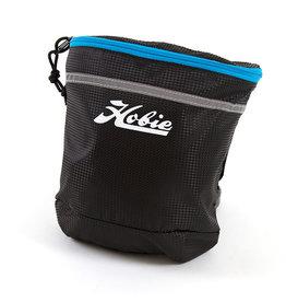 Hobie Hobie Eclipse Accessory Bag