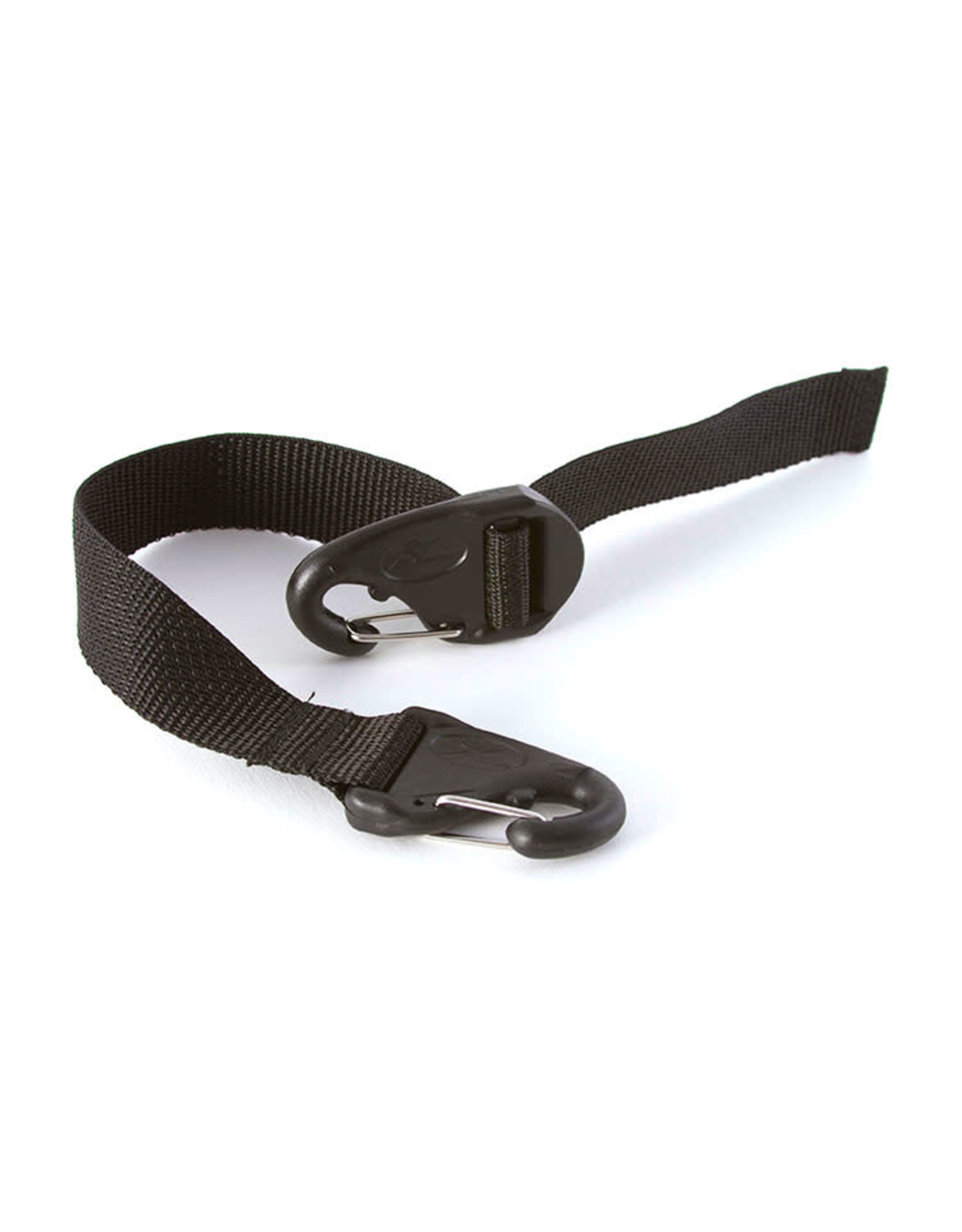 Hobie Hobie Acc. H-Crate Courroie - H-Crate Tie Down Strap Assy