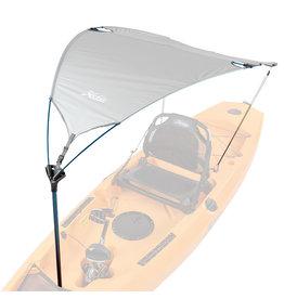 Hobie Hobie Bimini for kayak