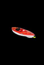 Pelican Pelican kayak Argo 100X