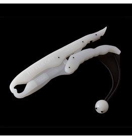 Hobie Hobie Acc. Pince à poisson - Fish Grip