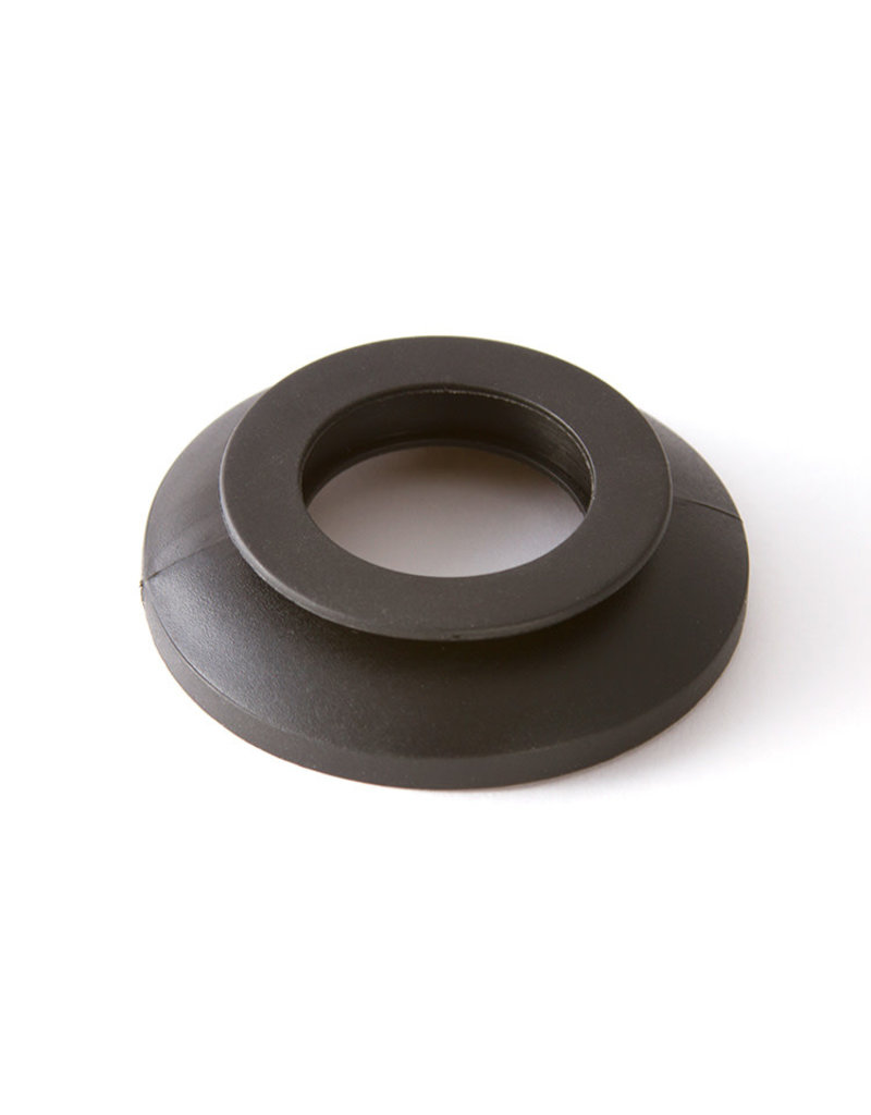 Hobie Hobie Paddle Drip Ring Fg/Alu Shaft