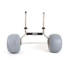 Hobie Hobie Acc. Chariot Trax ''2-30'' Cart Plug-In