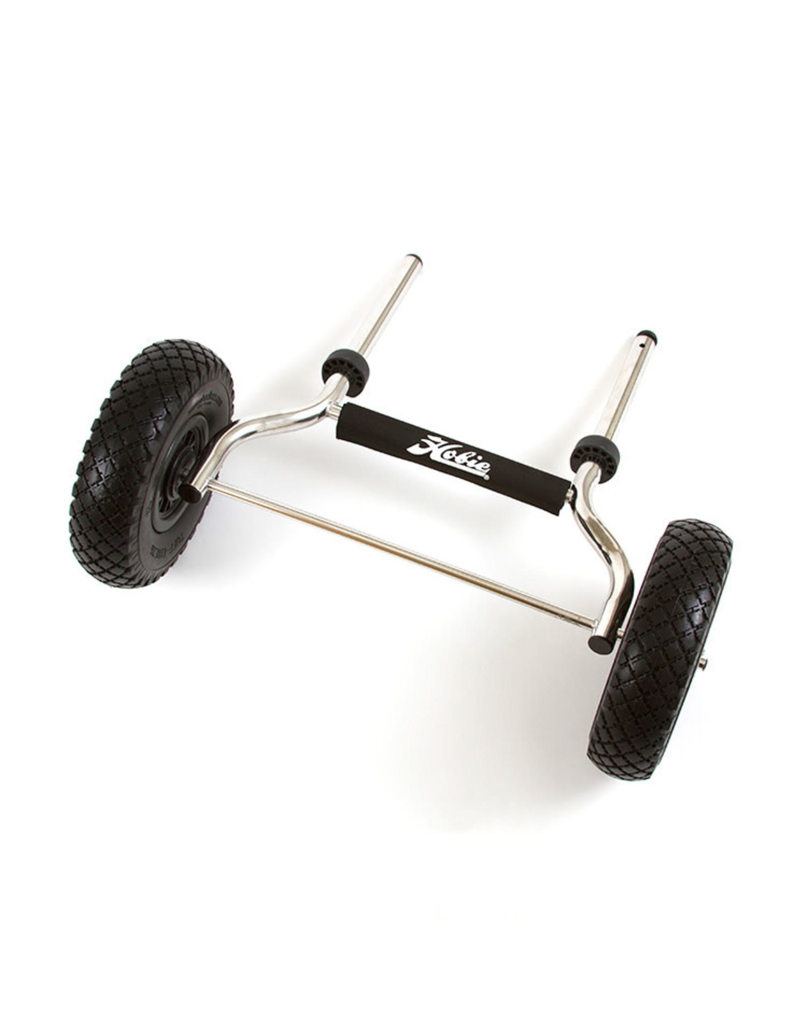 Hobie Hobie Heavy Duty Plug-In Cart