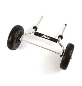 Hobie Hobie Acc. Chariot Plug-in Cart - Heavy-Duty