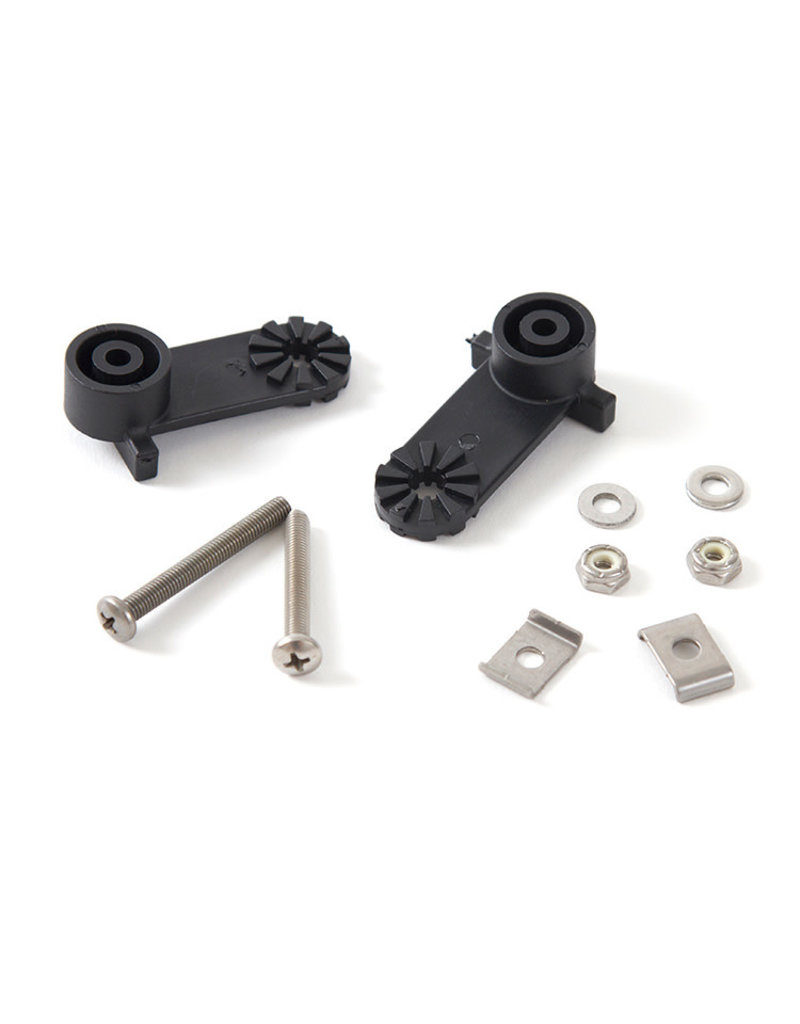 Hobie Hobie Adapter Kit, Humminbird Ff