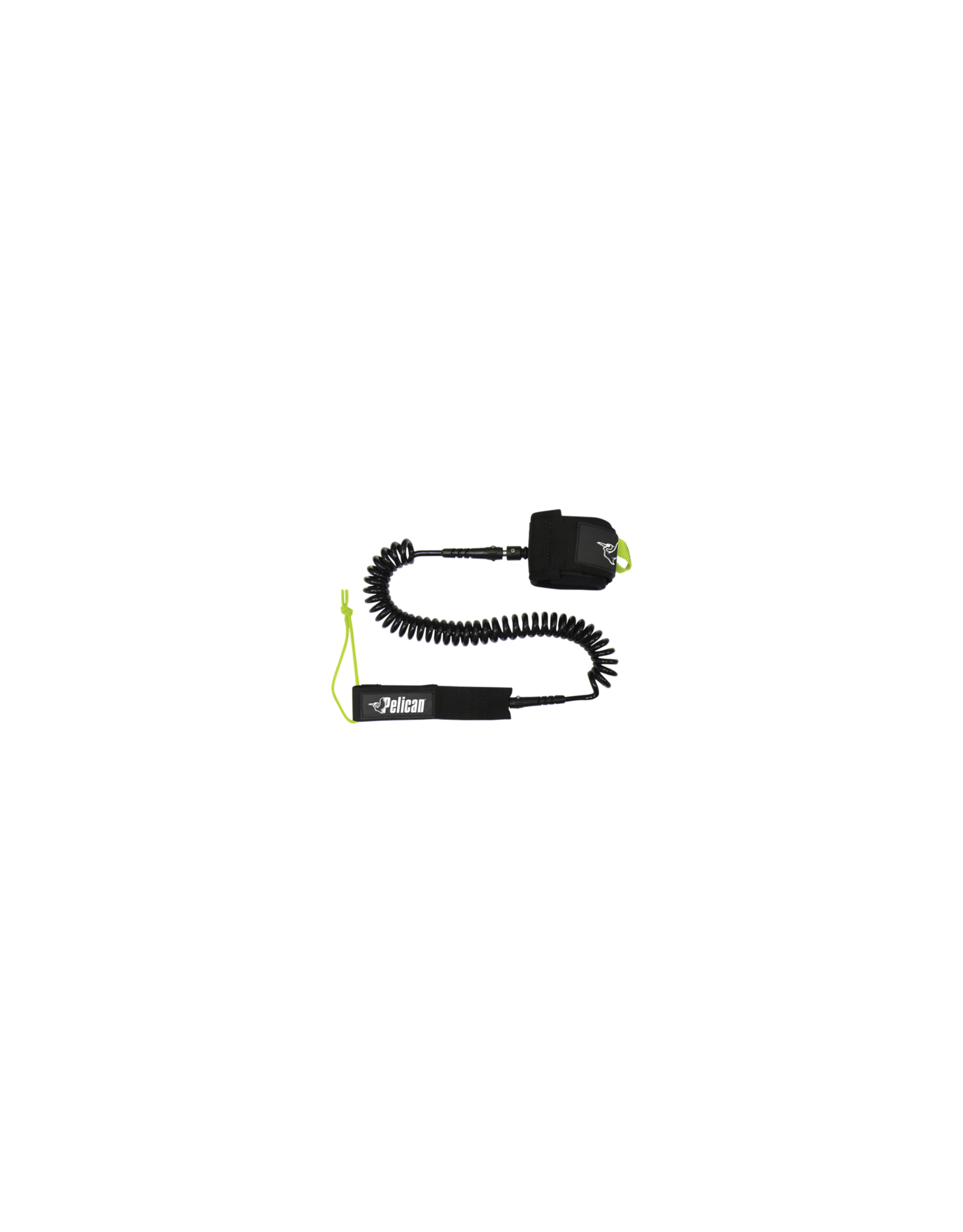 Pelican Pelican SUP Leash