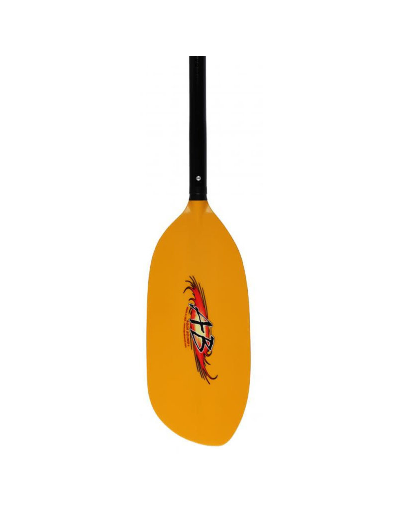 Aqua-Bound Aqua-Bound Shred FG 4pcs paddle