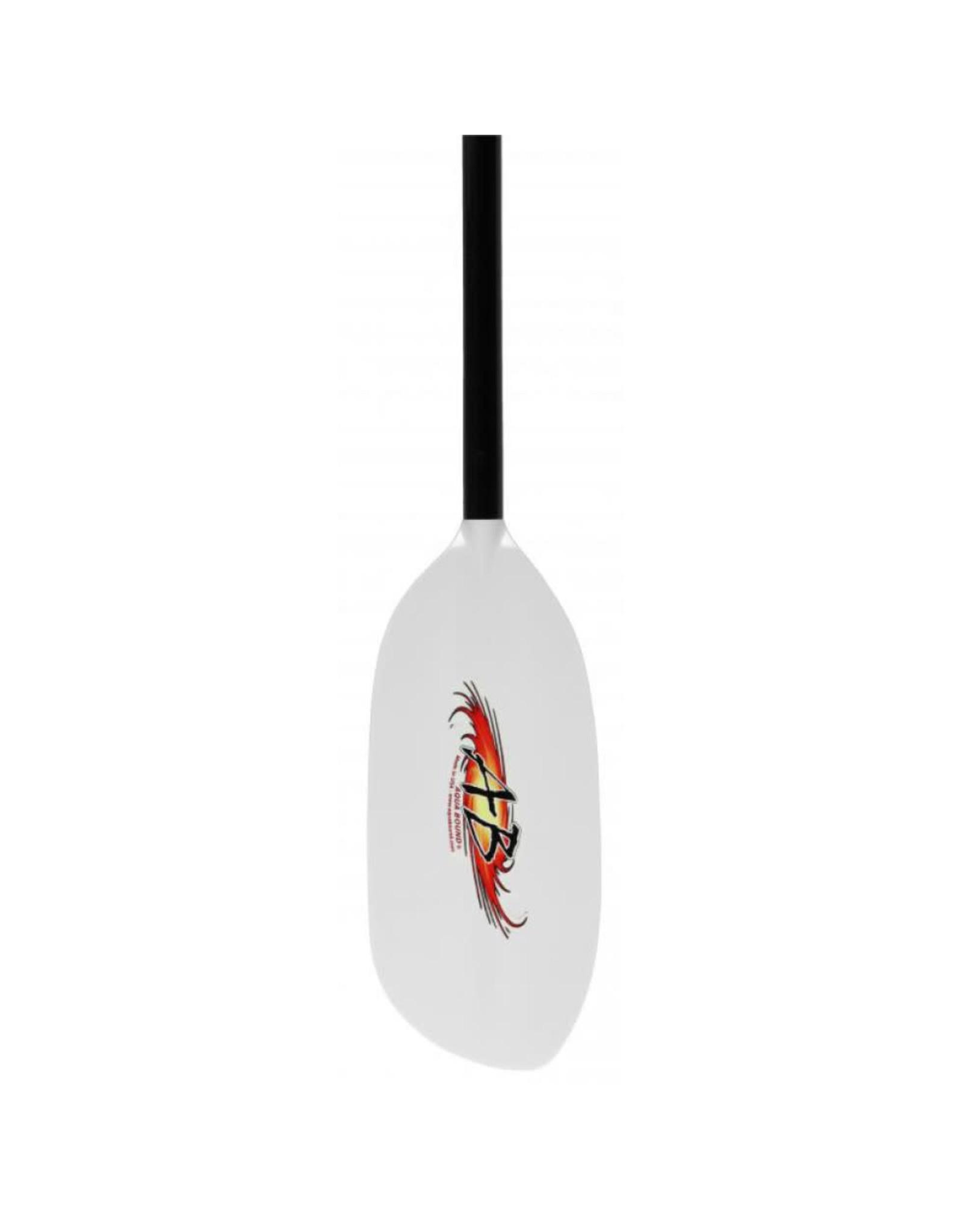 Aqua-Bound Aqua-Bound Shred Hybrid paddle