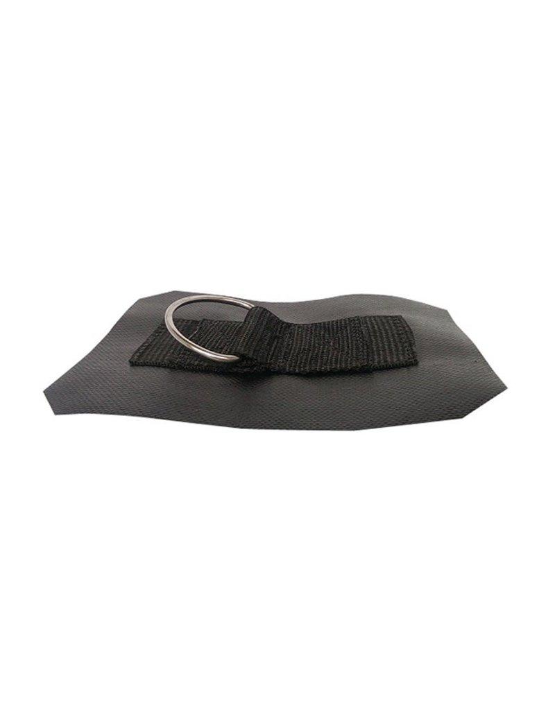 Atlan Atlan PVC Flexible Anchor - 1 «D» Ring