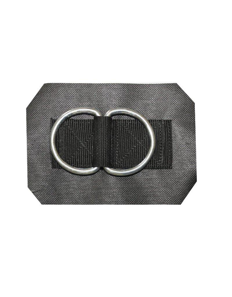 Atlan Atlan PVC Flexible Anchor - 2 Rings
