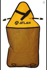 Atlan Nylon Inflatable Paddle Float