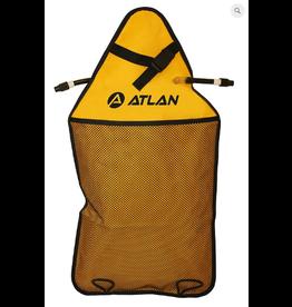 Atlan Atlan ballon de pagaie gonflable APF