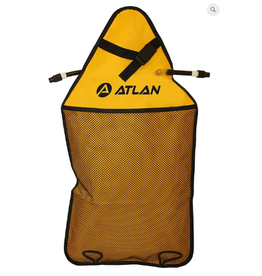 Atlan Nylon Inflatable Paddle Float