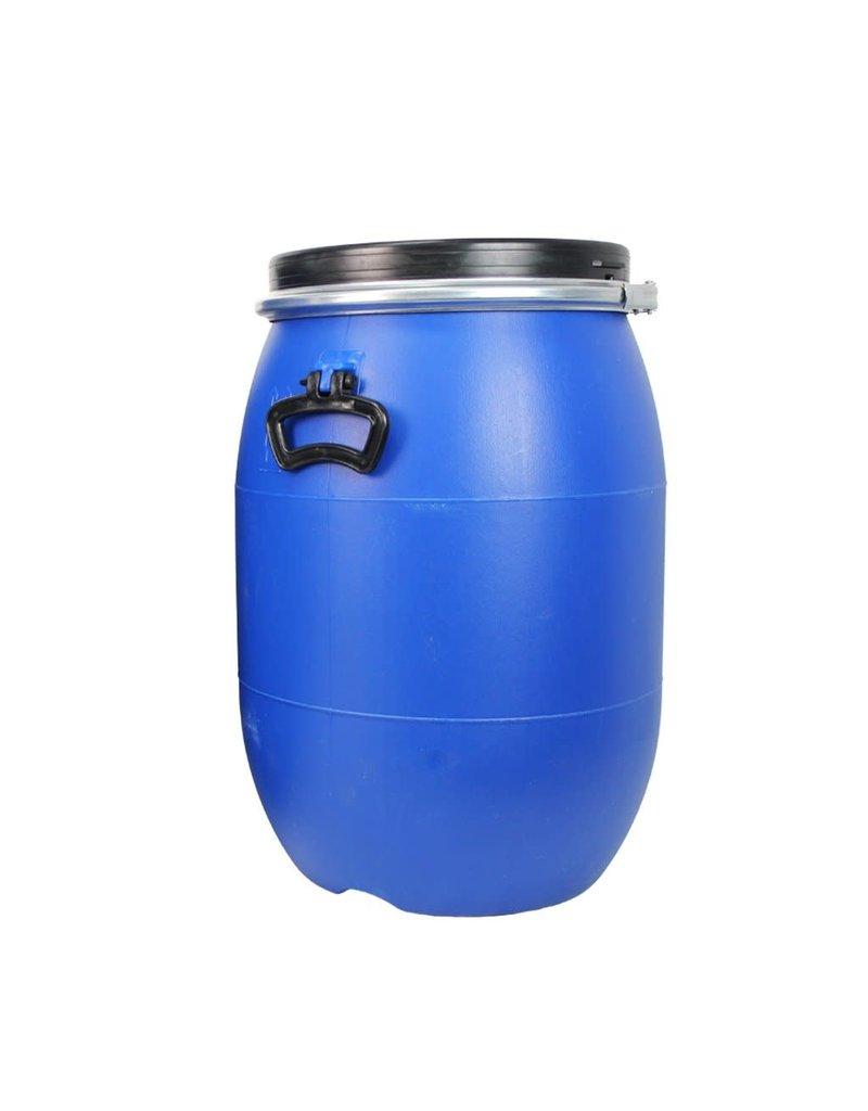 Atlan 50-liter Second-Hand Barrel