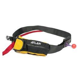 Atlan Atlan ceinture de remorquage Modulus II
