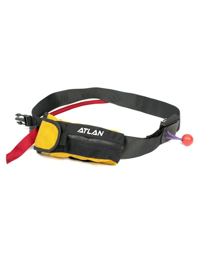 Atlan Atlan Towing Belt Modulus II