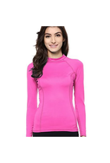 Atlan Atlan Phantom Long Sleeve Lycra Sweater