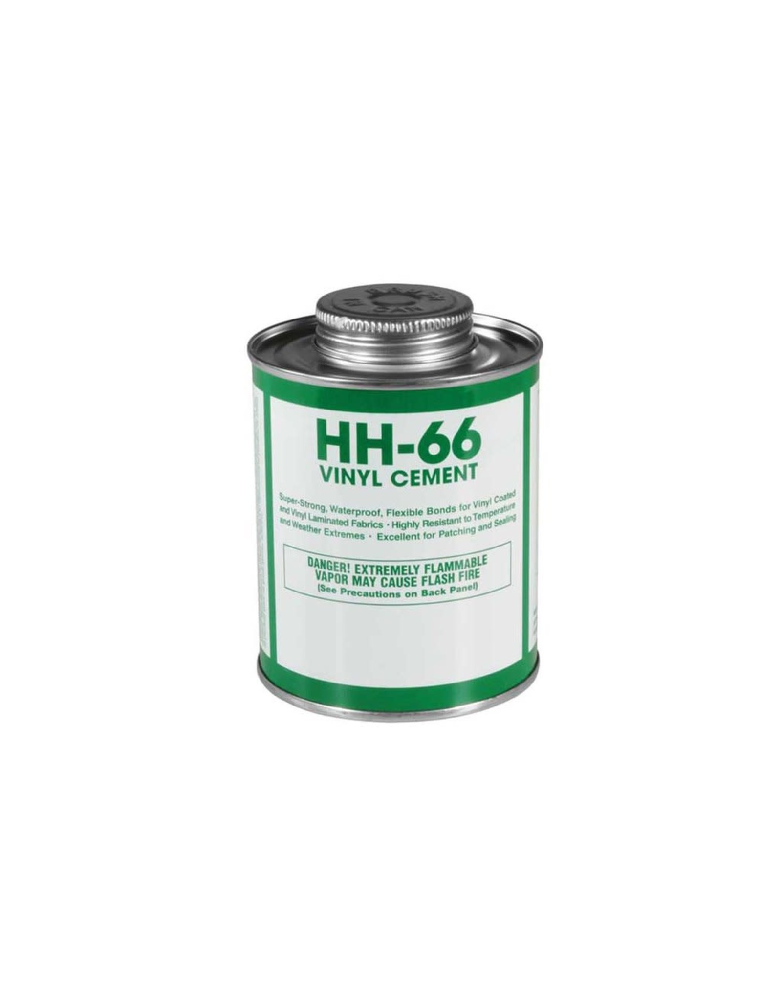 Atlan Atlan colle vinyle HH-66 (237/ml)