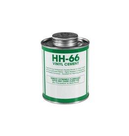 Atlan Atlan colle vinyle HH-66 (237/ml)
