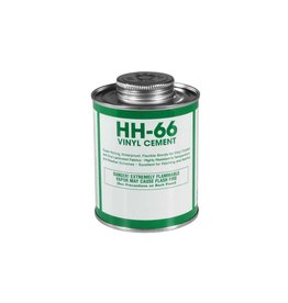 Atlan Atlan HH-66 Vinyl Glue, 8 oz Can (240 ml)